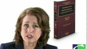 Washington State DUI Penalties - Seattle DUI Lawyer - 1-877-DUI-Answer