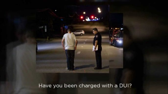 Seattle DUI Attorney | (206)745-0456 Free Consultation, Call Now!