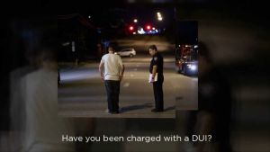 Seattle DUI Attorney   (206)745-0456 Free Consultation, Call Now!