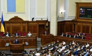 Под видом «новых лиц» во власть пришли мажоры, чьи родители обогатились за счет Украины