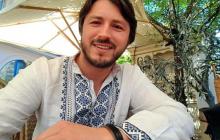 """""""Важнее ничего нет"""", - Сергей Притула показал всей Украине самое дорогое в его жизни"""