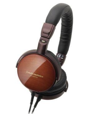 Audio-Technica ATH-ESW990H