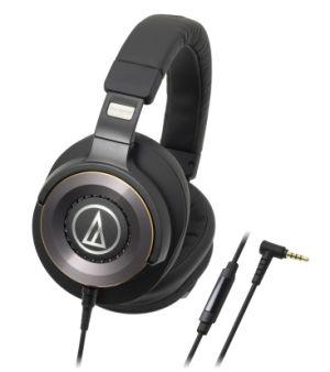 Audio-Technica ATH-WS1100iS
