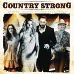 That old country song tim mcgraw lyrics