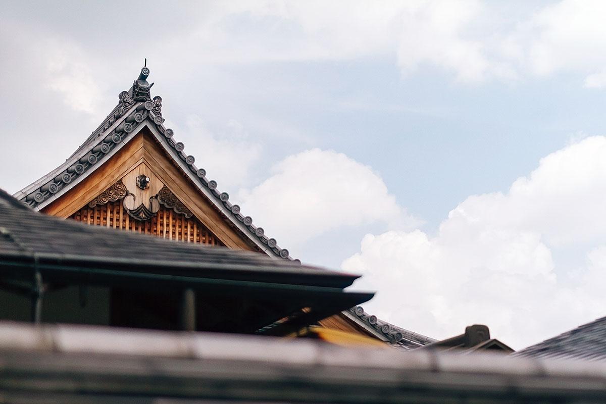Japanism