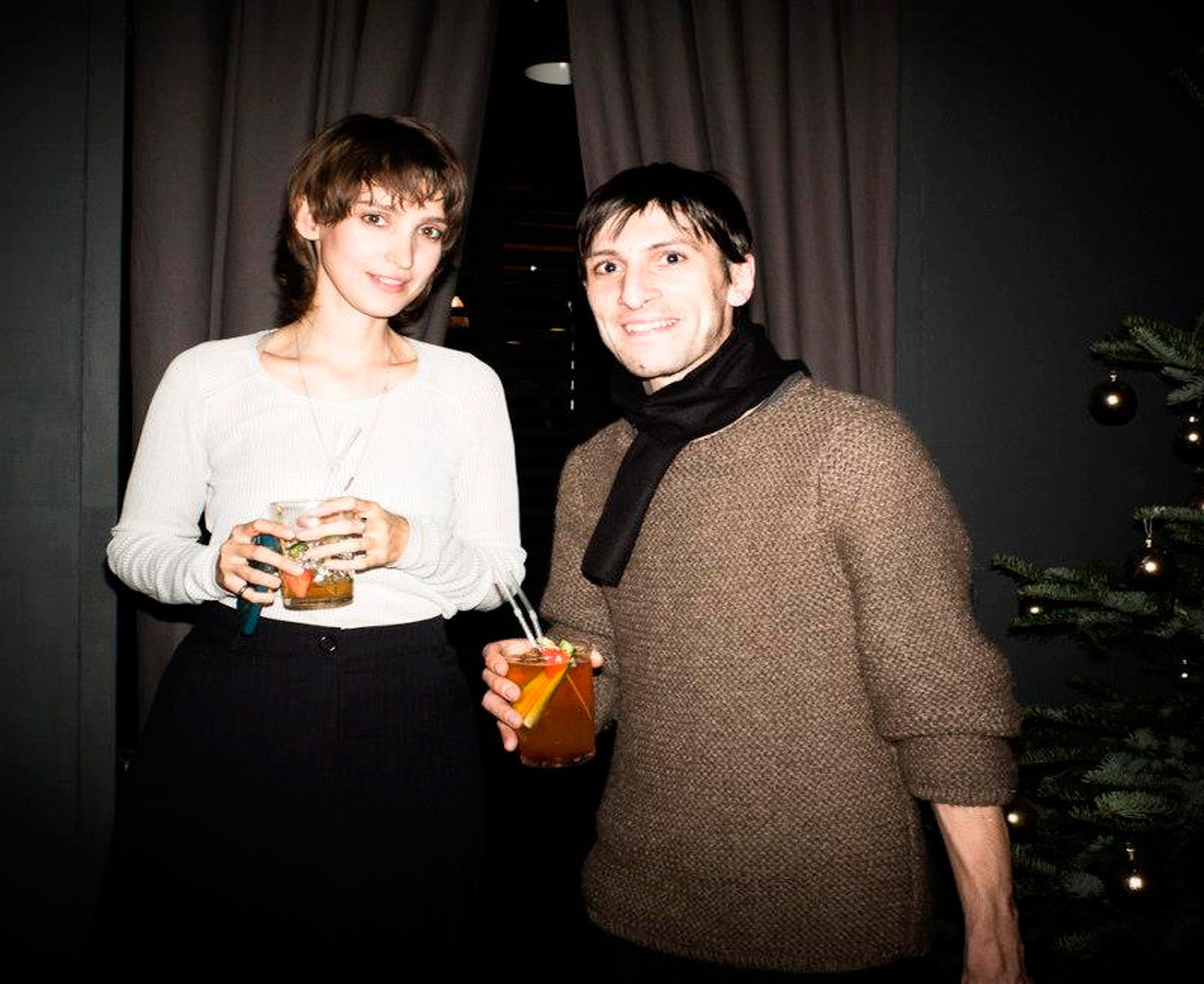 Елена темникова с дочкой фото