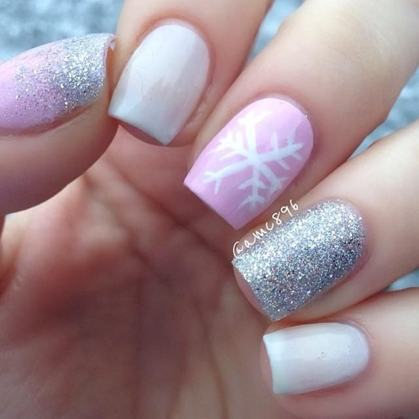 Best nails and spa hours