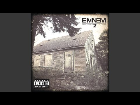 Eminem bad guy download free