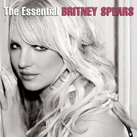 Mp3 britney spears womanizer