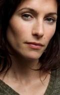В главной роли Актриса, Сценарист, Продюсер Клаудия Карван, фильмографию смотреть онлайн.