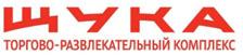 Логотип ТРК Щука