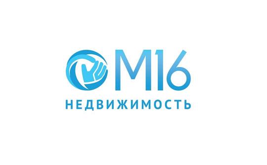 M16 недвижимость