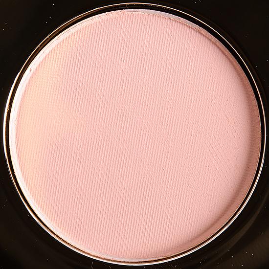 Avon pink sands eyeshadow