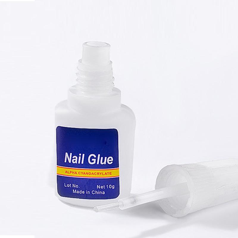 Alpha nails supply