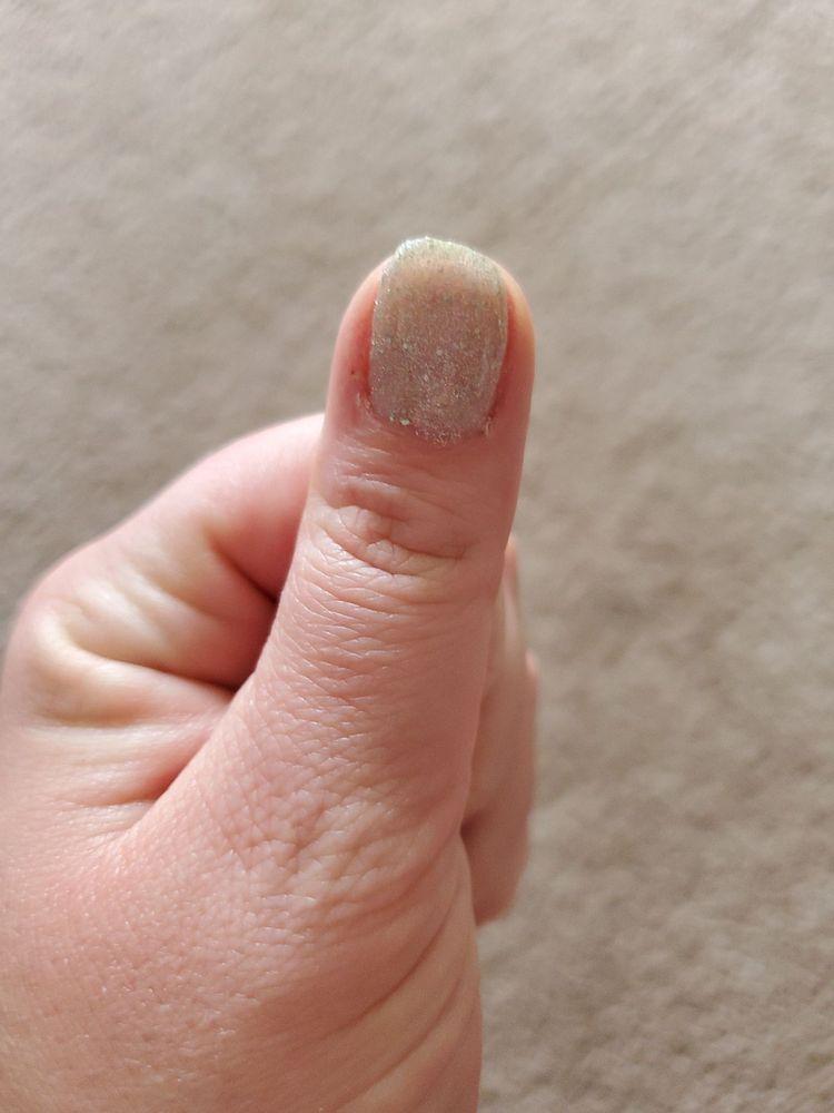 Nails bozeman mt