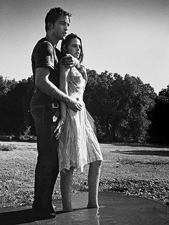 80 фото Дженнифер Лоуренс в нижнем белье