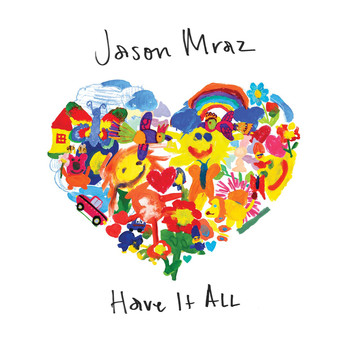 Jason mraz mp3 downloads