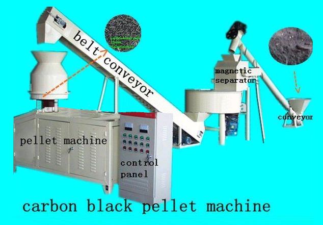 pallet-machine.png