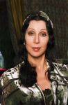 Cher фото №600927
