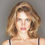 Наталья водянов инстаграм