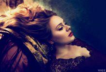 Adele фото №464869