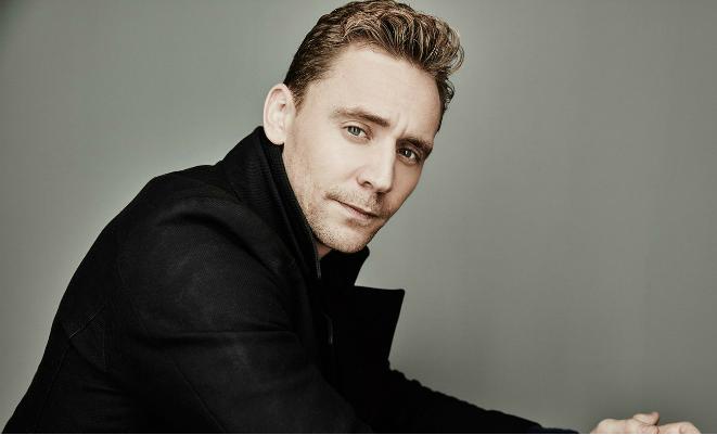 Том хиддлстон фото из фильмов