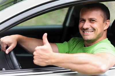 Образцы резюме водителя