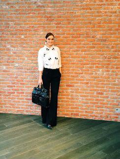 Алена Водонаева оценивает ремонт в квартире