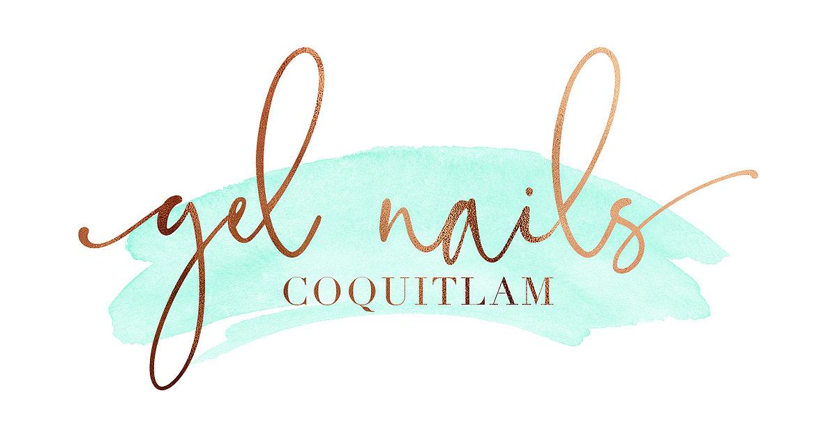Coral nails coquitlam