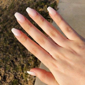 Coco nails arlington va