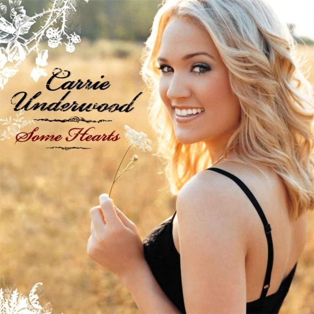 Carrie underwood remember me lyrics