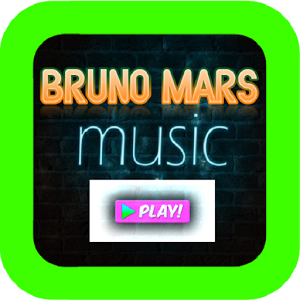 Bruno mars all songs free download mp3