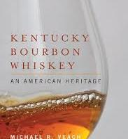The Bourbon Country Institute – Meet Mr. Bourbon