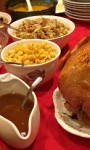 Common Turkey-Day Problems Solved