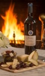 Hudson Valley Wine and Wreath Trail Leaves Inn Guests with Holiday Trinket