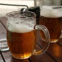 Five Secretly Amazing Beer Cities Around the World