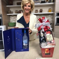 Chef Judi's Gift picks