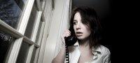 Что делать если мужчина не пишет и не звонит