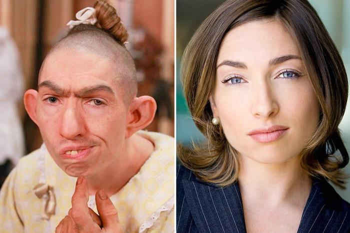 Актеры в американской истории ужасов в 4 сезоне фото