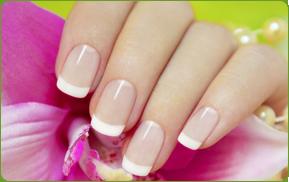 Estrella nails and spa surprise az
