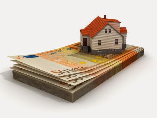 Administratia financiara dimitrie gerota