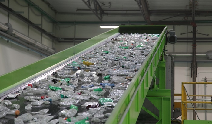 Переработка мусора как бизнес в россии бизнес