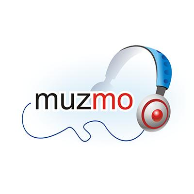 Chris brown-yo mp3 download
