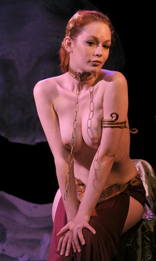 1443427214_pohotinet.ru_topless-slave-leia