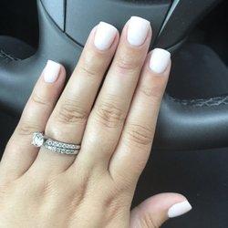 Classy nails baton rouge