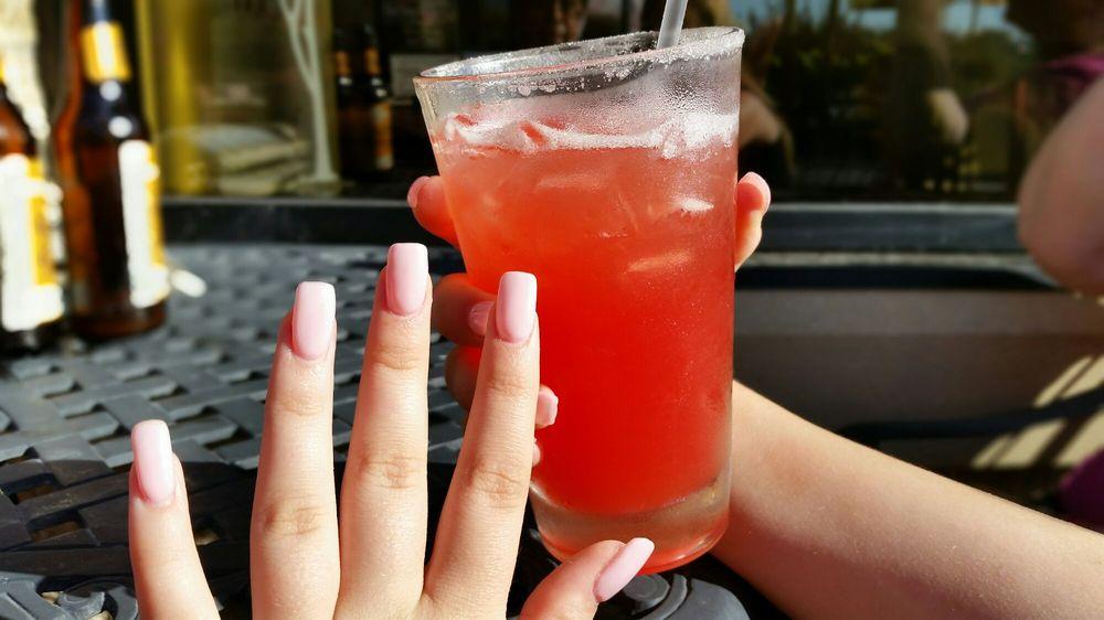 Happy nails west paterson nj