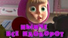 Дженнифер Энистон эротическое 40 фото голая