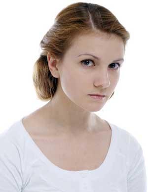 Ольга иванова актрисы