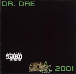 Still dre dr dre ft snoop dogg