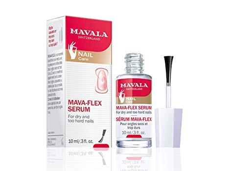Mava flex serum for nails